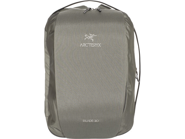 Arc'teryx Blade 20 Backpack pilot